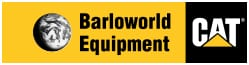 barloworld_cat_logo Payroll & HR Software