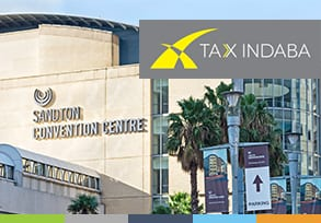 Tax Indaba 2017: expand your business across Africa
