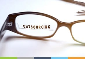 Outsourcing-Blog-Image-293x202 PaySpace Blog for Africa