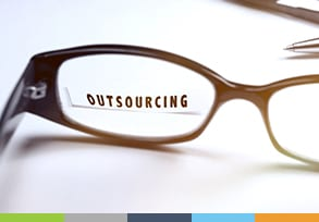 payroll outsourcing issues blog image