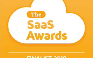 SAAS-awards-finalist-2018web-320x202 PaySpace Blog for Africa