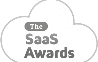 SAAS-awards-plain-grey-web-320x202 PaySpace Blog for Africa