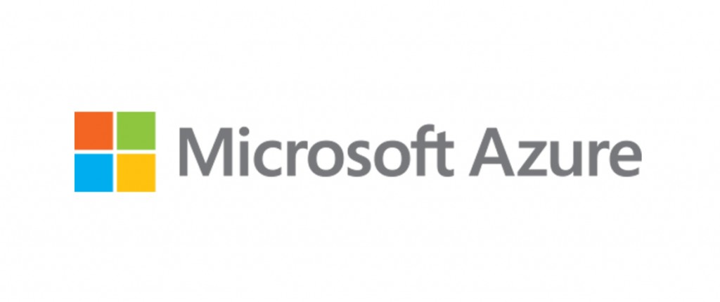 Microsoft Azure True Cloud