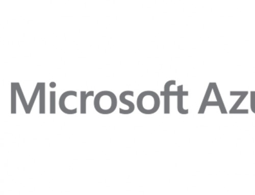 PaySpace's True Cloud Payroll Solution is Migrating to Microsoft Azure