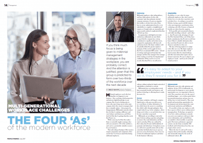 People-Dynamics-Article-July-2017-e1562586179856 PaySpace Leadership