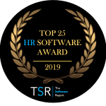 TSR-HR-Software-Award-Badge-150x150 Contact Us