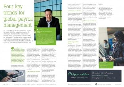 Xero-Mag-Aug-2018-e1562587617633 PaySpace Leadership