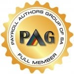 PaySpace-PAGSA-Full-Member-website-seal-150x150 PaySpace Leadership