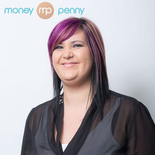 moneypenny-payspace-casestudy Payroll & HR Software