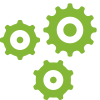 icons8-gears-100