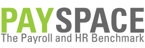 PaySpace Payroll and HR