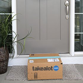refer-and-earn-takealot-box