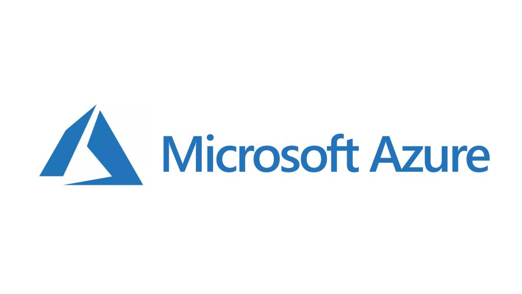 PaySpace Microsoft Azure